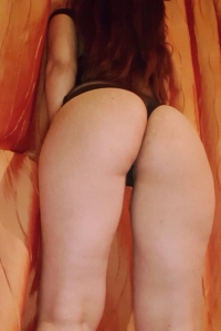 massage-sexy (8)